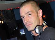 Typos 27.6.2009 - Petr Zvěřina