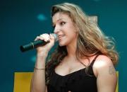 Typos 6.9.2009 - Ester Ládová