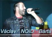 Typos RnK - VIP 2009 Video