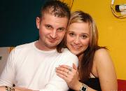 Typos 16.4.2010 - Plyšová party