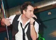 Typos 9.12.2011 – Mr.Vee a Filip Šubr