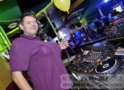 Typos 14.9.2012 - Helium party