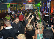 Typos 10.11.2012 – DJ LP