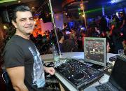 Typos 7.12.2012 - DJ Szandy