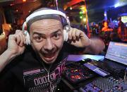 Typos 21.12.2012 - DJ Lucky