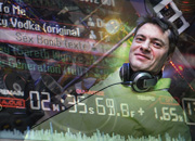 Typos 28.12.2012 - DJ Otto Šabart