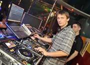 Typos Rychnov 15.2.2013 - DJ Broulick