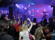 MUSIC CLUB TYPOS 20.4.2013 – Depeche mode revival