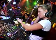 MUSIC CLUB TYPOS 5.4.2013 - RNB NIGHT - DJ´S VERONIKA ŠTĚPÁNKOVÁ A OTTO ŠABART